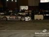 redbull_car_park_drift_middle_east_346