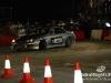 redbull_car_park_drift_middle_east_347