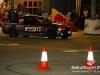 redbull_car_park_drift_middle_east_348
