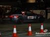 redbull_car_park_drift_middle_east_349