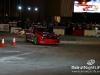 redbull_car_park_drift_middle_east_350