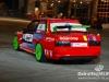 redbull_car_park_drift_middle_east_351