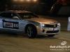 redbull_car_park_drift_middle_east_353