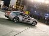 redbull_car_park_drift_middle_east_355