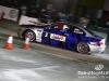 redbull_car_park_drift_middle_east_359