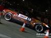 redbull_car_park_drift_middle_east_360