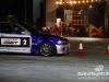 redbull_car_park_drift_middle_east_363