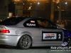 redbull_car_park_drift_middle_east_366