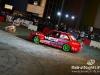 redbull_car_park_drift_middle_east_367