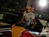 redbull_car_park_drift_middle_east_372