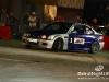 redbull_car_park_drift_middle_east_380