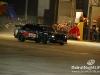 redbull_car_park_drift_middle_east_400