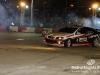 redbull_car_park_drift_middle_east_404