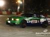 redbull_car_park_drift_middle_east_406