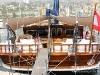 Beirut_Boat_Show_2011_Marina_Dbayeh003