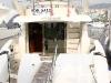 Beirut_Boat_Show_2011_Marina_Dbayeh006