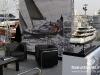 Beirut_Boat_Show_2011_Marina_Dbayeh017