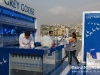 Beirut_Boat_Show_2011_Marina_Dbayeh025