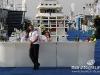 Beirut_Boat_Show_2011_Marina_Dbayeh033