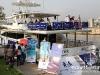 Beirut_Boat_Show_2011_Marina_Dbayeh054
