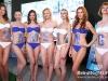 Samsung_Fashion_Beirut_Boat_Show004