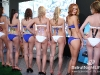 Samsung_Fashion_Beirut_Boat_Show010