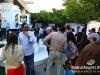 Samsung_Fashion_Beirut_Boat_Show017