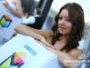 Samsung_Fashion_Beirut_Boat_Show025