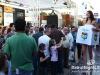 Samsung_Fashion_Beirut_Boat_Show055