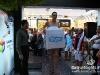 Samsung_Fashion_Beirut_Boat_Show064