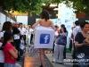 Samsung_Fashion_Beirut_Boat_Show066