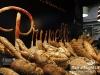 HORECA_2011_BIEL_BEIRUT102