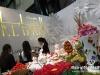 HORECA_2011_BIEL_BEIRUT115