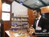 HORECA_2011_BIEL_BEIRUT122