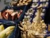 HORECA_2011_BIEL_BEIRUT133
