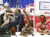 HORECA_2011_BIEL_BEIRUT24