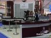 HORECA_2011_BIEL_BEIRUT255