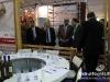 HORECA_2011_BIEL_BEIRUT267