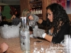 HORECA_2011_BIEL_BEIRUT295