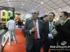 HORECA_2011_BIEL_BEIRUT45