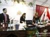 HORECA_2011_BIEL_BEIRUT51