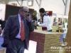 HORECA_2011_BIEL_BEIRUT56