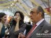 HORECA_2011_BIEL_BEIRUT63