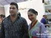 HORECA_2011_BIEL_BEIRUT78