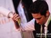 HORECA_2011_Day_2_BIEL_BEIRUT11