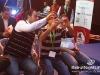 HORECA_2011_Day_2_BIEL_BEIRUT26