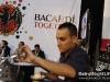HORECA_2011_Day_2_BIEL_BEIRUT44