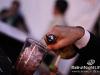 HORECA_2011_Day_2_BIEL_BEIRUT6