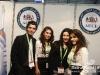 HORECA_Day3_BIEL_BEIRUT18