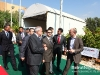 OutDoor_Lebanon_Biel-Exhibition_ifp013